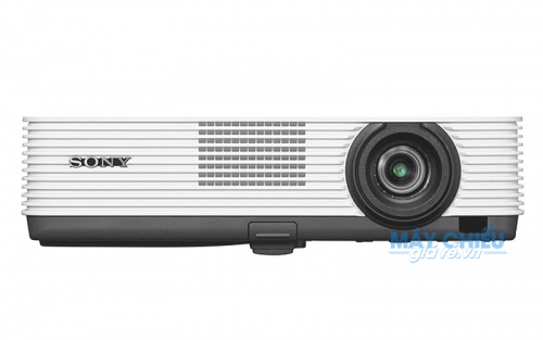 Máy chiếu Sony VPL-DX270 chính hãng giá rẻ tại TpHCM