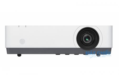 Máy chiếu Sony VPL-EW345 độ sáng cao trình chiếu không dây