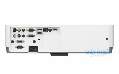 Sony VPL-EW348 chuyên dùng cho phòng chiếu lớp học