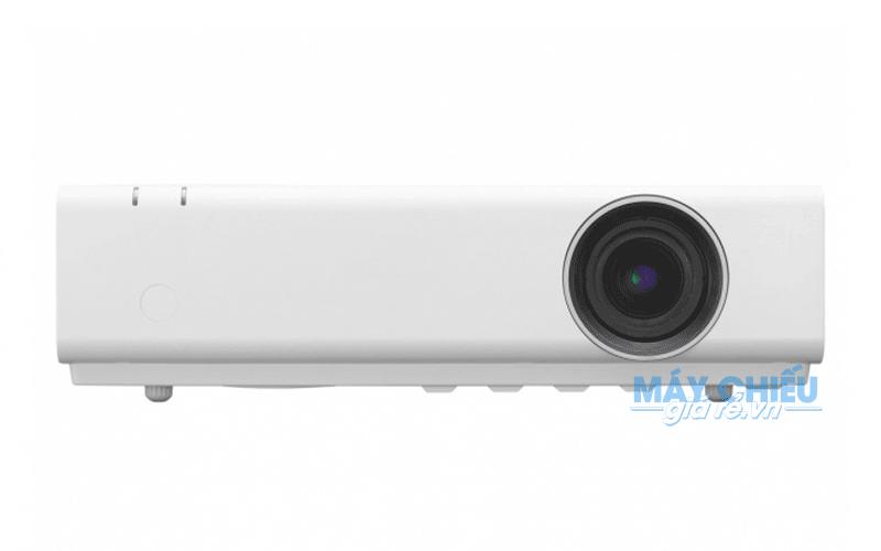 Máy chiếu Sony VPL-EX233 thuộc dòng máy chiếu công nghệ 3LCD
