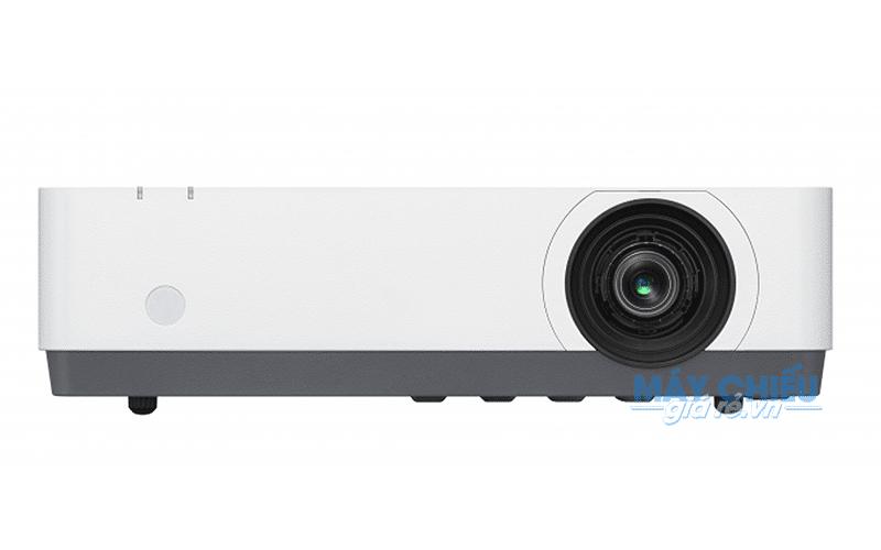 Máy chiếu Sony VPL-EX345 độ sáng cao trình chiếu Wireless