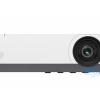 Máy chiếu Sony VPL-EX435 chính hãng Nhật giá tốt nhất trên toàn quốc