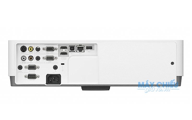 Máy chiếu Sony VPL-EX455 độ sáng 3600 lumens