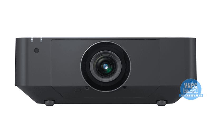 Máy chiếu Sony VPL-FH65 độ sáng cao 6000 Ansilumens