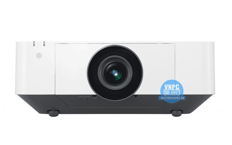 Máy chiếu Sony VPL-FW65 thuộc dòng máy chiếu độ sáng cao