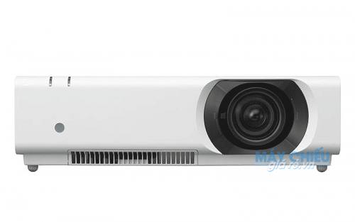 Máy chiếu Sony VPL-CX236 chính hãng độ phân giải cao