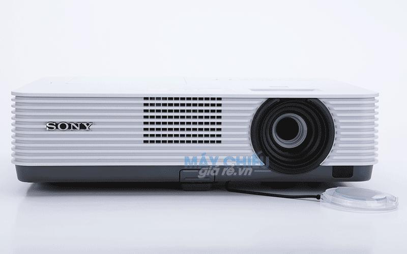 Máy chiếu Sony VPL-DX221 độ sáng 2800lumens do VNPC phân phối