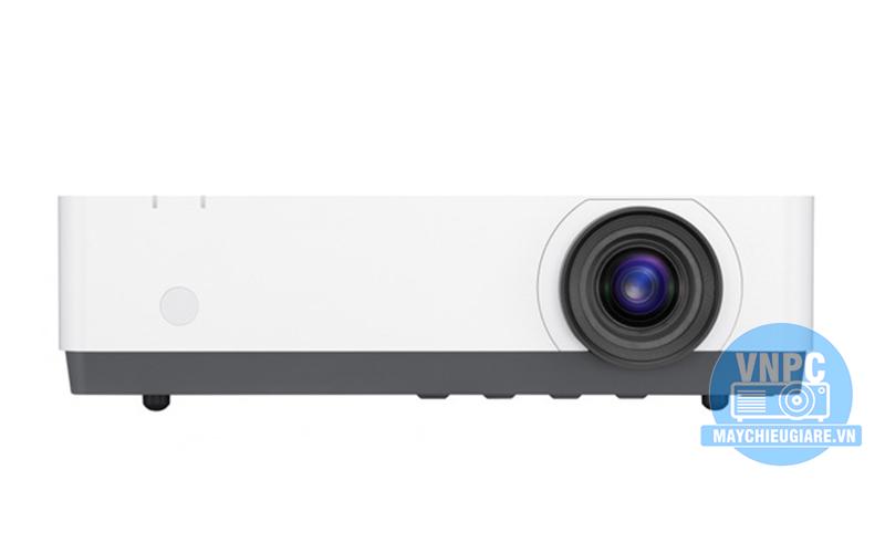 Máy chiếu Sony VPL-EX570 chuyên dùng cho nhu cầu trình chiếu văn phòng