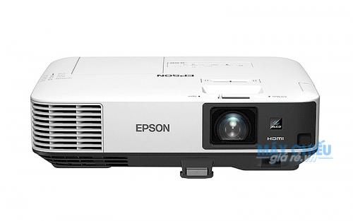 Máy chiếu Epson EB-2040 độ sáng cao 4200 Ansilumens