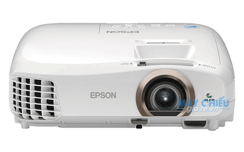 Máy chiếu Epson EH-TW5350 Full HD 3D model mới 2017