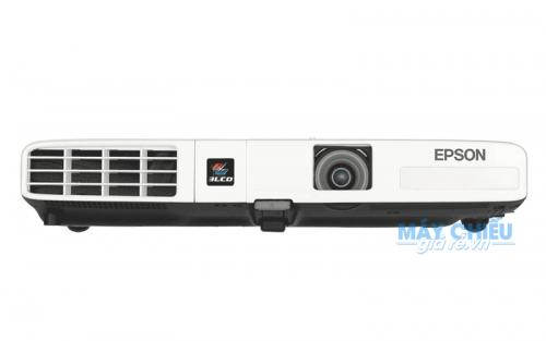 Máy chiếu Epson EB-1751 chuyên dụng cho phòng chiếu hội họp