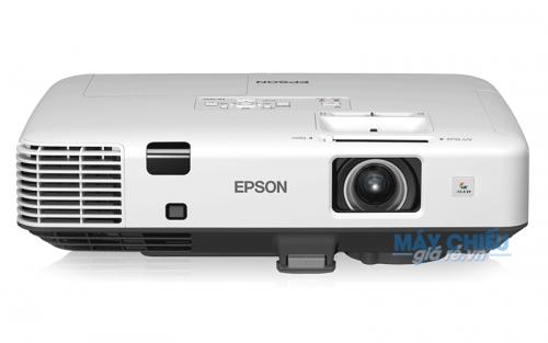 Máy chiếu EPSON EB-1935 độ sáng cao 4200 ANSI lumens
