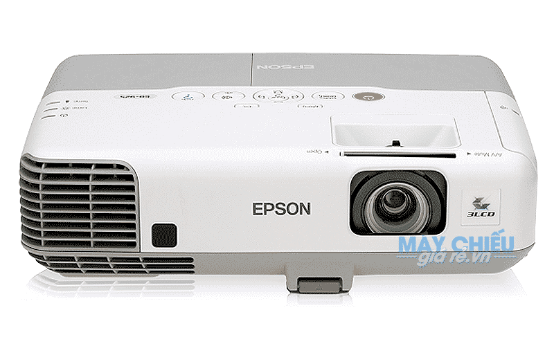 Máy chiếu Epson EB-925 chính hãng độ sáng 3500Lumens chính hãng