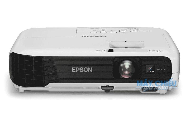 Máy chiếu EPSON EB-U04 chính hãng giá rẻ tại TpHCM
