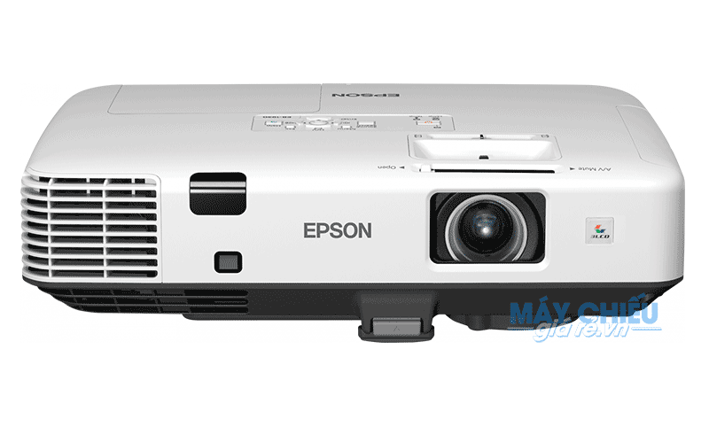 Máy chiếu Epson EB-1930 độ sáng cao chính hãng giá rẻ