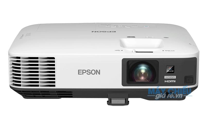 Máy chiếu độ sáng cao Epson EB-1970W 5000 Ansi Lumens