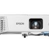 Máy chiếu Epson EB-2247U độ sáng cao 4200 Ansi Lumens