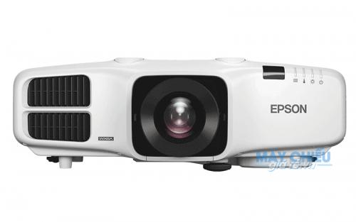 Máy chiếu Epson EB-4750W chính hãng giá tốt tại TpHCM