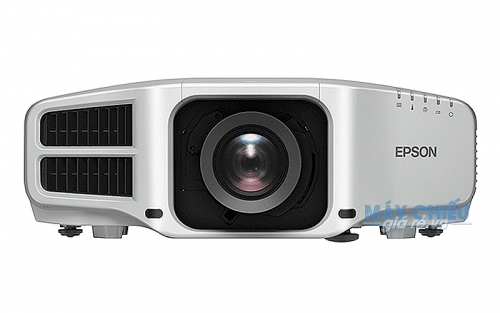 Máy chiếu Epson EB-G7100 độ sáng cao 6500 Ansilumens