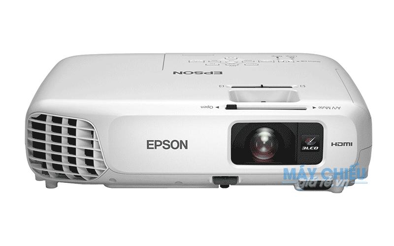 Máy chiếu Epson EB-S104 chính hãng Nhật giá rẻ tại tpHCM