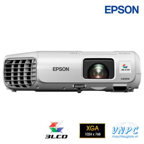 Epson EB-X21