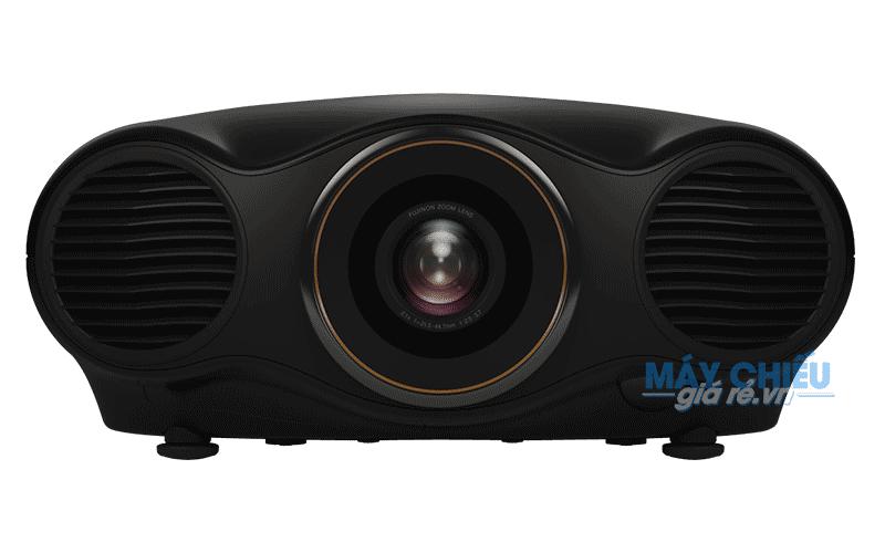 Máy chiếu Epson EH-LS10000 công nghệ chiếu phim 4K siêu thực