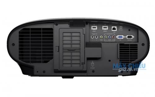 Máy chiếu Epson EH-LS10000 độ sáng sáng 1500 Ansi Lumens