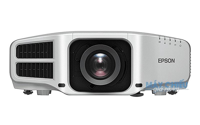 Epson EB-G6070W chính hãng độ sáng cao 5500 Ansilumens