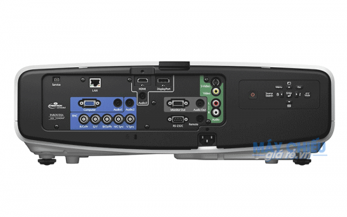 Máy chiếu Epson EB-G6070W chính hãng giá rẻ tại TpHCM