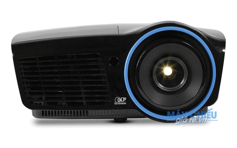 Máy chiếu Infocus SP8606HD Full HD 1080p công nghệ DLP