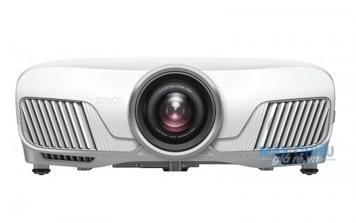 Máy chiếu Epson EH-TW8300 Full HD 3D cao cấp chính hãng Nhật