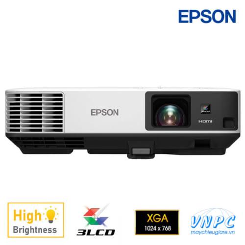 EpsonEB-2055