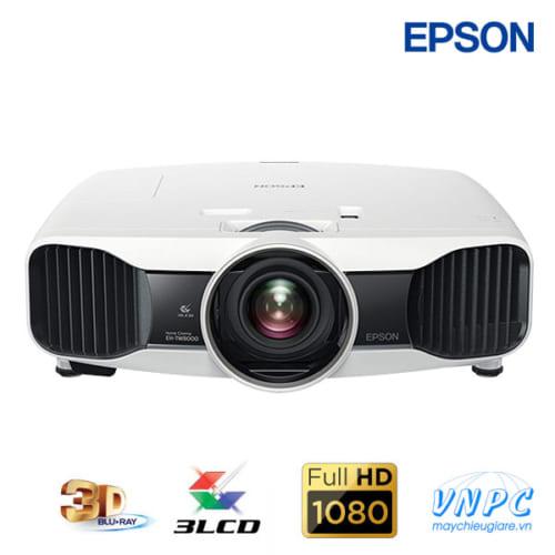 Epson EH-TW8000