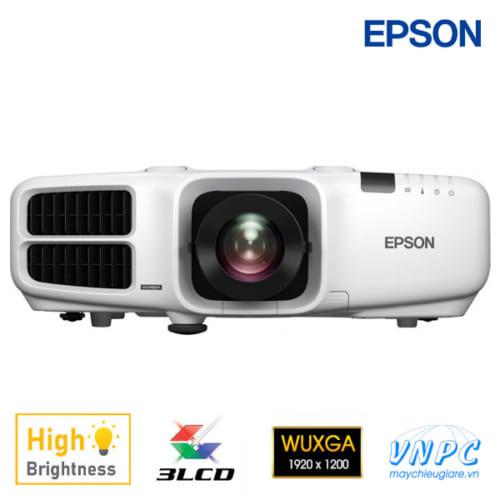 Epson Pro EB-G6750WU