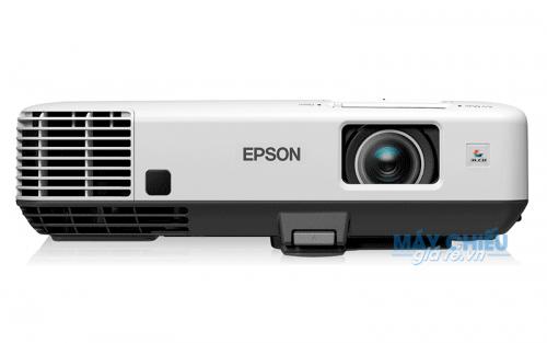 Máy chiếu Epson EB-1880 chính hãng giá rẻ trên toàn quốc