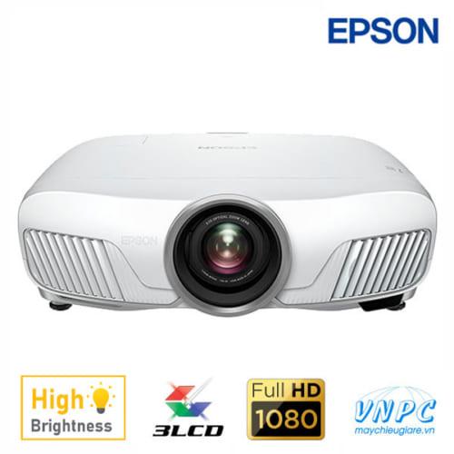 EpsonHW8500