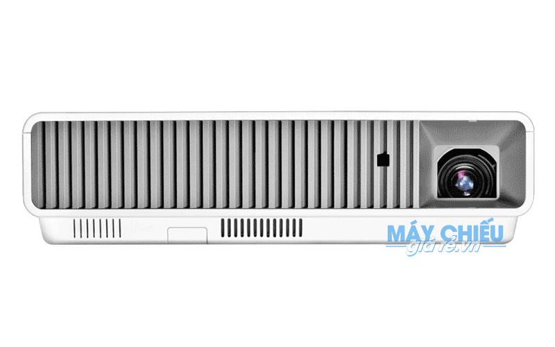 Máy chiếu Casio XJ-M141 chính hãng Japan giá rẻ nhất toàn quốc