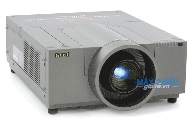 Máy chiếu Eiki LC-HDT1000 độ sáng cao 10000 Ansi Lumens