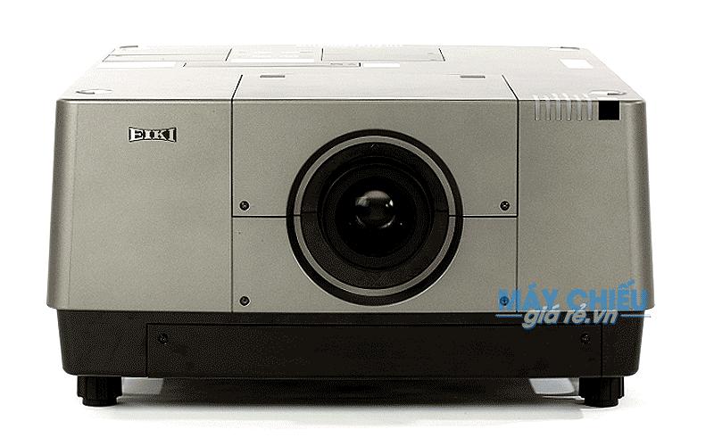 Máy chiếu Eiki LC-HDT2000 cường độ sáng cao 15000 AnsiLumens