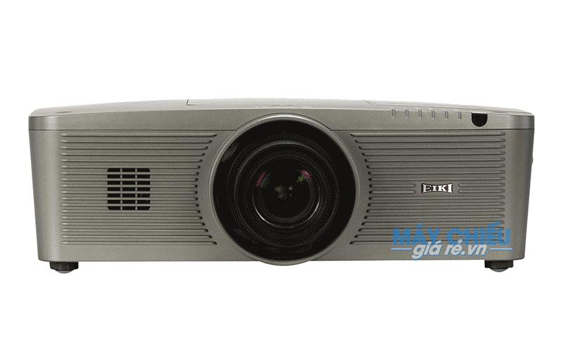Máy chiếu Eiki LC-HDT700 độ sáng cao 6000 ANSI Lumens