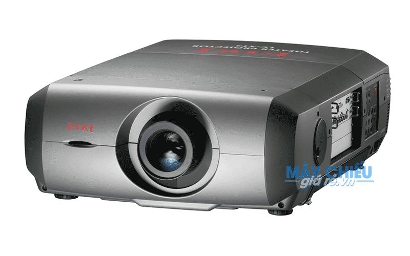 Máy chiếu Eiki LC-XT5 cường độ sáng cao 15,000 AnsiLumens