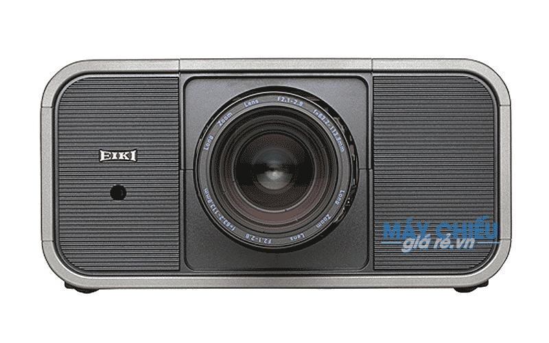 Máy chiếu Eiki LC-X85 cường độ sáng cao 7000 ANSI Lumens