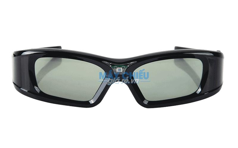 Kính 3D máy chiếu Vivitek chính hãng giá rẻ nhất tại VNPC