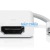 Cáp chuyển kết nối Macbook với Máy chiếu giá rẻ