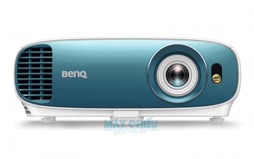 Máy chiếu 4K BenQ TK800 độ sáng 3000 AnsiLumens