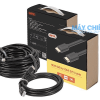 Cáp tính hiệu máy chiếu HDMI UNITEK 1.4 chất lượng cao