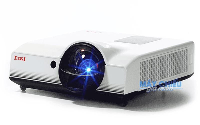 Máy chiếu Eiki LC-XSP2600 chính hãng giá rẻ tại TpHCM