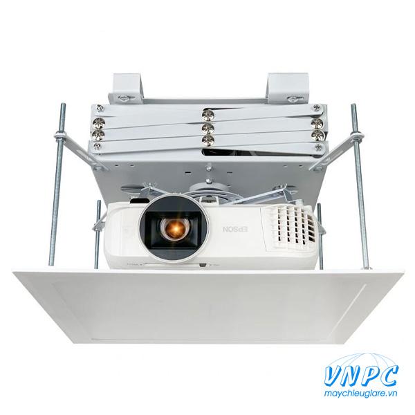 Giá treo máy chiếu điện, khung treo máy chiếu điện tử