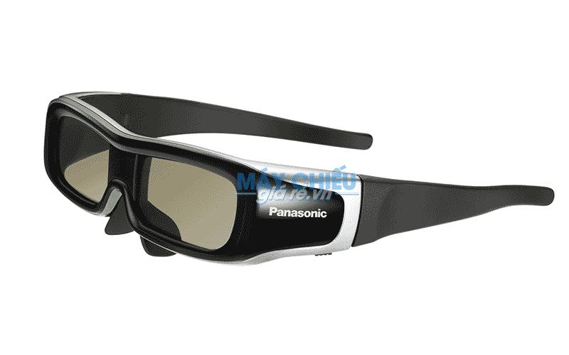 Kính 3D máy chiếu Panasonic chính hãng giá rẻ
