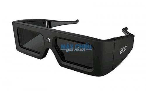 Kính 3D máy chiếu Acer chính hãng giá rẻ nhất toàn quốc